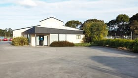 Factory, Warehouse & Industrial commercial property for lease at 1/21 Bay Drive Quoiba TAS 7310