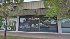 Offices commercial property for lease at 102 Eighth Street Mildura VIC 3500
