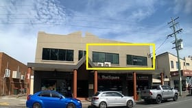 Medical / Consulting commercial property for lease at 5/26 Lake  Street Warners Bay NSW 2282