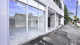 Medical / Consulting commercial property for lease at 1-2/459-463 Liverpool Road Strathfield NSW 2135