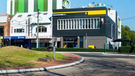 Shop & Retail commercial property for lease at 375 Anzac Parade Kingsford NSW 2032