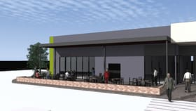 Shop & Retail commercial property for lease at 20 Zoe Place Mount Druitt NSW 2770