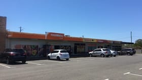 Shop & Retail commercial property for lease at 9 Boys Ave Maryborough QLD 4650
