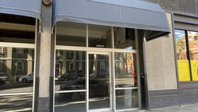 Showrooms / Bulky Goods commercial property for lease at 51 Brougham Street Geelong VIC 3220