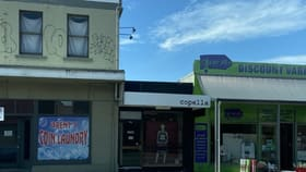 Shop & Retail commercial property for lease at 70A Sydney Street Kilmore VIC 3764
