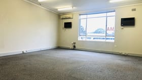 Offices commercial property for lease at Suite  3/285 Pennant Hills Road Carlingford NSW 2118