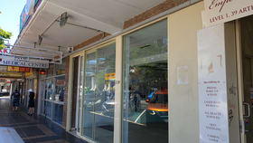 Shop & Retail commercial property for lease at 2/39 Arthur street Cabramatta NSW 2166