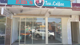 Offices commercial property for lease at 2/39 Arthur street Cabramatta NSW 2166