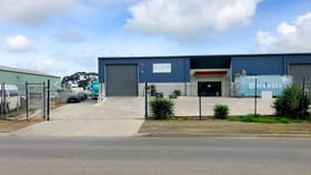 Factory, Warehouse & Industrial commercial property for lease at 217 Station St Corio VIC 3214