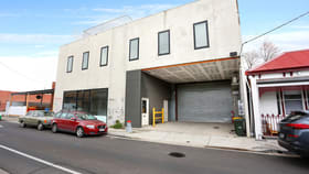 Showrooms / Bulky Goods commercial property for lease at 10-12 Prentice Street Brunswick VIC 3056