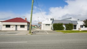 Offices commercial property leased at 50-54 McDonald Street Osborne Park WA 6017