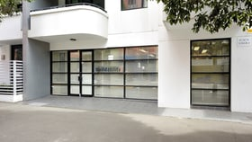 Medical / Consulting commercial property for lease at 108/55 Jones  Street Ultimo NSW 2007