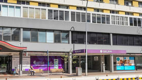 Medical / Consulting commercial property for lease at 287 Military Rd Cremorne NSW 2090