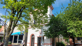 Offices commercial property for lease at 66 Katoomba Street Katoomba NSW 2780