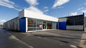 Showrooms / Bulky Goods commercial property for lease at 257 - 259 York Street Sale VIC 3850