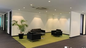 Medical / Consulting commercial property for lease at Jells Road Wheelers Hill VIC 3150