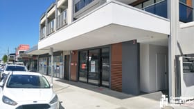 Offices commercial property leased at High Street Preston VIC 3072