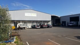 Factory, Warehouse & Industrial commercial property for lease at Shed 2 & 3/24 Farrow Circuit Seaford SA 5169