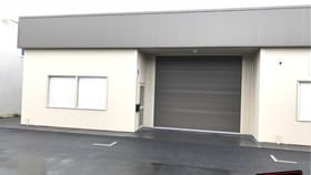 Shop & Retail commercial property for lease at 6/ 28-30 Prior Street Centennial Park WA 6330