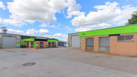 Factory, Warehouse & Industrial commercial property for lease at Lots 4 & 7/36 Bant Street Bathurst NSW 2795