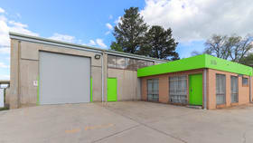 Other commercial property for lease at Lot 4/36 Bant Street Bathurst NSW 2795