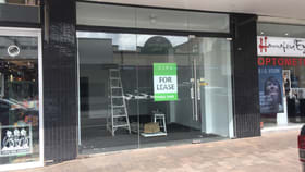 Shop & Retail commercial property for lease at 2B/310-318 Bong Bong Street Bowral NSW 2576