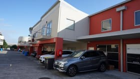 Offices commercial property for lease at Unit 10/8 Avenue of the Americas Newington NSW 2127
