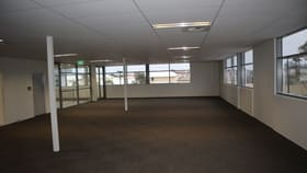Offices commercial property for lease at 15/13 Hobsons Gate Currambine WA 6028