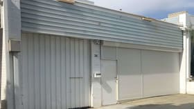 Showrooms / Bulky Goods commercial property for lease at 1/36 Wickham East Perth WA 6004