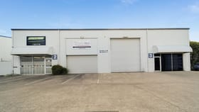 Parking / Car Space commercial property for lease at 2&3/5 Pavilion Place Cardiff NSW 2285