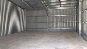 Showrooms / Bulky Goods commercial property for lease at Shed 5A & B / 11 Garema Street Cannonvale QLD 4802
