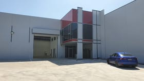 Factory, Warehouse & Industrial commercial property for lease at 49 Yellowbox Drive Craigieburn VIC 3064
