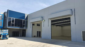 Serviced Offices commercial property for lease at 2/49 Yellowbox Drive Craigieburn VIC 3064
