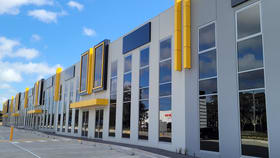 Showrooms / Bulky Goods commercial property for lease at Maidstone Street Altona VIC 3018