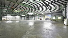 Development / Land commercial property for lease at 7/28-34 Orange Grove Road Warwick Farm NSW 2170