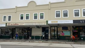 Shop & Retail commercial property for lease at Shop 7/314-322 Darling Street Balmain NSW 2041
