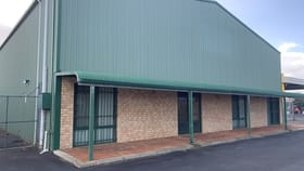 Factory, Warehouse & Industrial commercial property for lease at 6 Ponsford Chase Busselton WA 6280