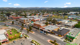 Showrooms / Bulky Goods commercial property for lease at 321 Wagga Road Lavington NSW 2641