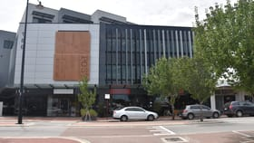 Offices commercial property for lease at Suite 3/180 Scarborough  Beach Road Mount Hawthorn WA 6016
