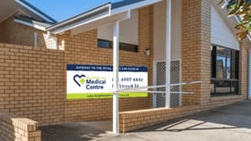 Medical / Consulting commercial property for lease at 80 Stroud Street Bulahdelah NSW 2423