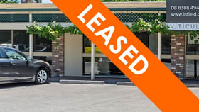 Medical / Consulting commercial property for lease at 8/24 Bridge Street Balhannah SA 5242