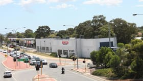 Showrooms / Bulky Goods commercial property for lease at 331 Great Eastern Highway Midvale WA 6056