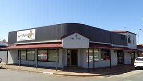 Offices commercial property for lease at 1/2-4 King Street Port Lincoln SA 5606