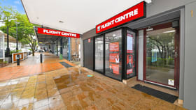 Shop & Retail commercial property for lease at 1/112 Majors Bay Road Concord NSW 2137