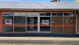Offices commercial property for lease at 3/69 High Street Berserker QLD 4701