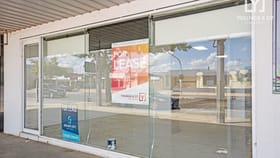 Offices commercial property for lease at 1 & 2/115A Wyndham Street Shepparton VIC 3630