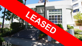 Offices commercial property for lease at 17/7 Kintail Road Applecross WA 6153