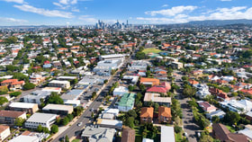 Shop & Retail commercial property leased at 4/696 Sandgate Road Clayfield QLD 4011