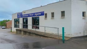 Shop & Retail commercial property for lease at 8 Shoebridge Lane Mount Barker SA 5251