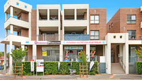 Offices commercial property for lease at 31/51-59 Princes Highway Fairy Meadow NSW 2519